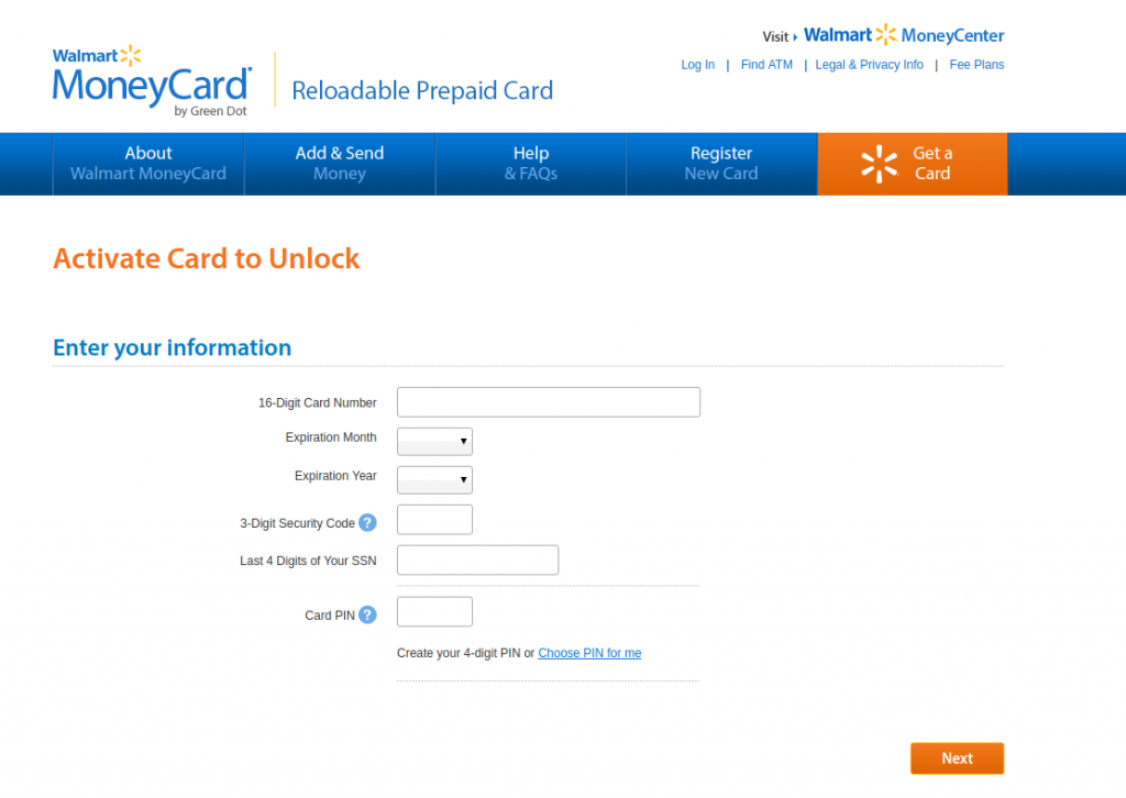 Activate-Your-Walmart-MoneyCard
