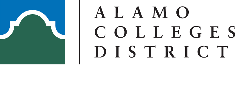 Alamo Colleges Logo