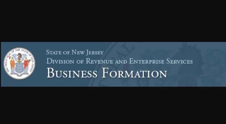 businessreg Logo