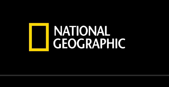 NatGeoTV Logo